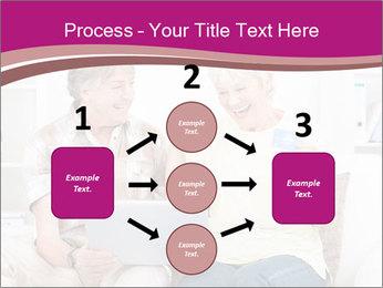 0000077555 PowerPoint Templates - Slide 92