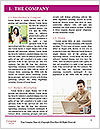 0000077555 Word Templates - Page 3