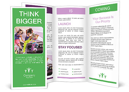 0000077556 Brochure Template