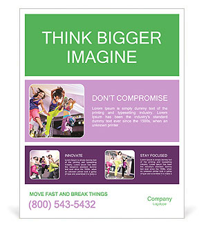 0000077556 Poster Template