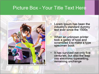 0000077556 PowerPoint Templates - Slide 13