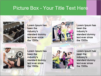 0000077556 PowerPoint Templates - Slide 14