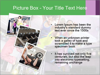 0000077556 PowerPoint Templates - Slide 17
