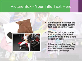 0000077556 PowerPoint Templates - Slide 20