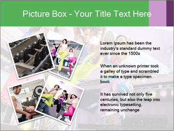 0000077556 PowerPoint Templates - Slide 23