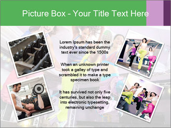 0000077556 PowerPoint Templates - Slide 24