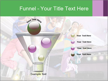 0000077556 PowerPoint Templates - Slide 63
