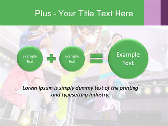 0000077556 PowerPoint Templates - Slide 75