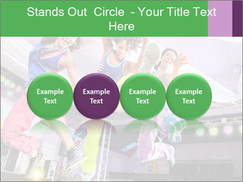 0000077556 PowerPoint Templates - Slide 76