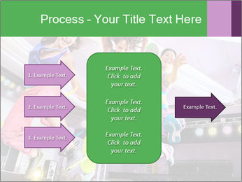 0000077556 PowerPoint Templates - Slide 85