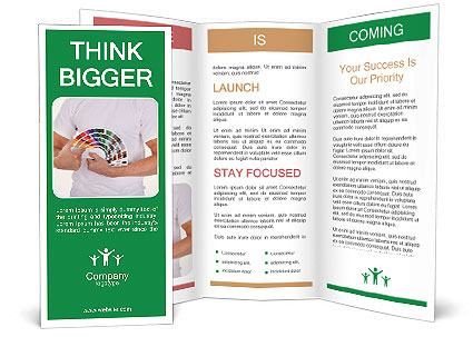 0000077557 Brochure Templates