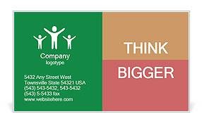 0000077557 Business Card Templates
