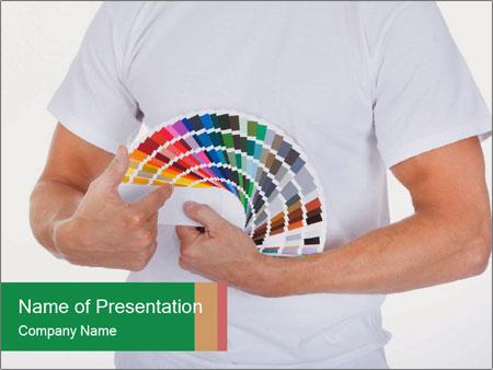 0000077557 PowerPoint Templates