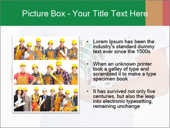 0000077557 PowerPoint Template - Slide 13