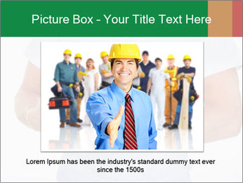 0000077557 PowerPoint Template - Slide 15