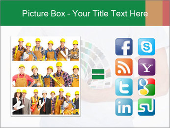 0000077557 PowerPoint Template - Slide 21