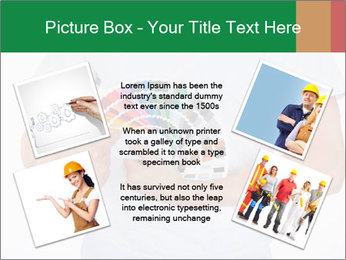 0000077557 PowerPoint Template - Slide 24