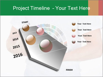 0000077557 PowerPoint Template - Slide 26