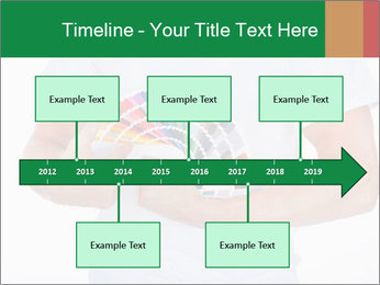 0000077557 PowerPoint Template - Slide 28