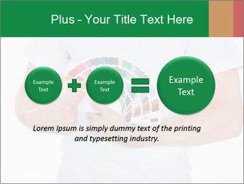 0000077557 PowerPoint Template - Slide 75