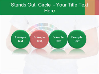 0000077557 PowerPoint Template - Slide 76