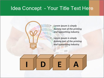 0000077557 PowerPoint Template - Slide 80