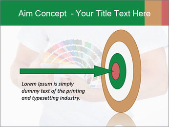 0000077557 PowerPoint Template - Slide 83