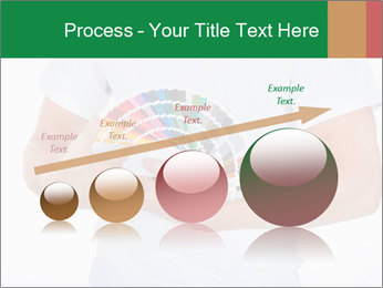 0000077557 PowerPoint Template - Slide 87