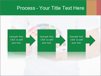 0000077557 PowerPoint Template - Slide 88