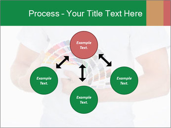 0000077557 PowerPoint Template - Slide 91