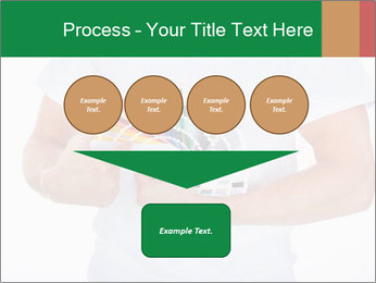 0000077557 PowerPoint Template - Slide 93