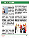 0000077557 Word Templates - Page 3