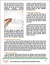 0000077557 Word Templates - Page 4