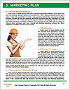 0000077557 Word Templates - Page 8