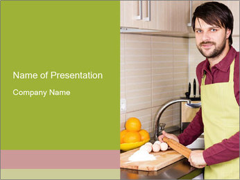 0000077558 PowerPoint Template - Slide 1