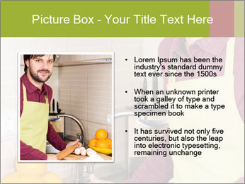 0000077558 PowerPoint Template - Slide 13