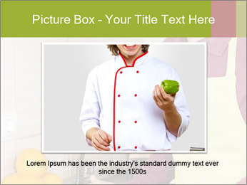 0000077558 PowerPoint Template - Slide 16