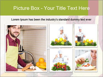 0000077558 PowerPoint Template - Slide 19