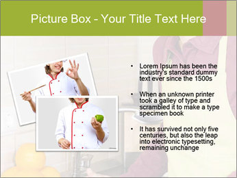 0000077558 PowerPoint Template - Slide 20
