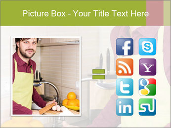 0000077558 PowerPoint Template - Slide 21