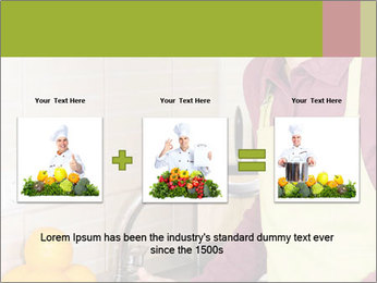 0000077558 PowerPoint Template - Slide 22