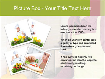 0000077558 PowerPoint Template - Slide 23