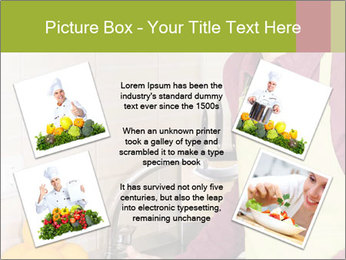 0000077558 PowerPoint Template - Slide 24