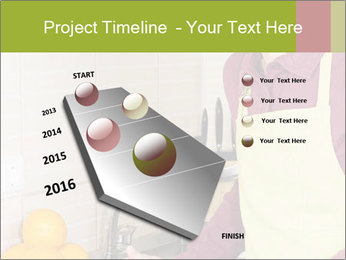 0000077558 PowerPoint Template - Slide 26