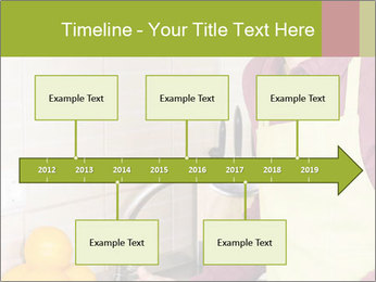 0000077558 PowerPoint Template - Slide 28