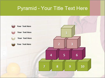 0000077558 PowerPoint Template - Slide 31