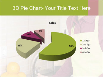 0000077558 PowerPoint Template - Slide 35
