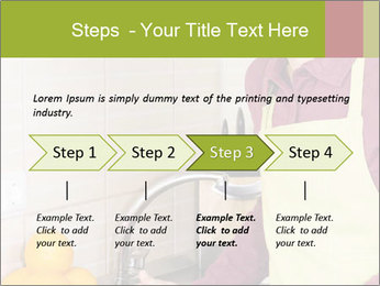 0000077558 PowerPoint Template - Slide 4