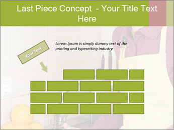 0000077558 PowerPoint Template - Slide 46
