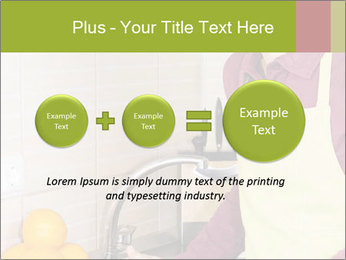0000077558 PowerPoint Template - Slide 75